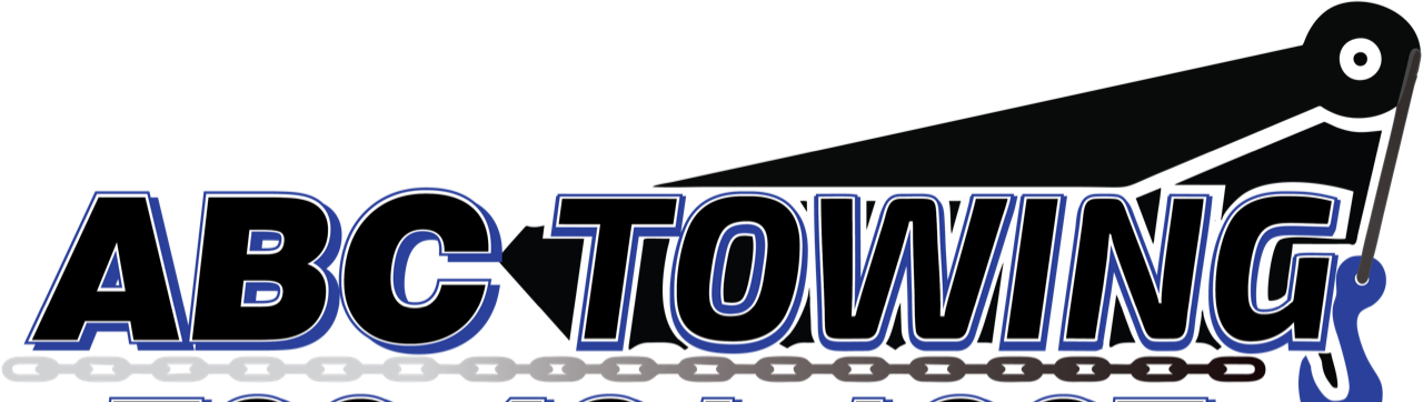 ABC Towing Logo Cropped